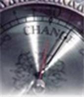 Lending Market Changing Times