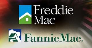 Freddie_Mac_and_Fannie_Mae