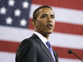 Barack_flag