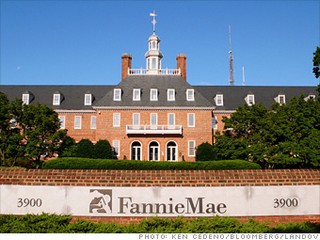 Fannie Mae Lifts 4 Property Rule