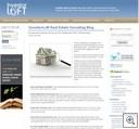 Investor-Loft-Blog