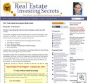 Real-Estate-Investing-Secrets