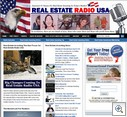 Real-Estate-Radio-USA