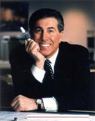 Steve Wynn Success Quotes